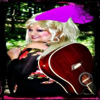 Wynonah Dove Celebrity Look Alikes in VA